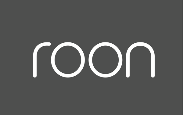 Roon Audio integration services